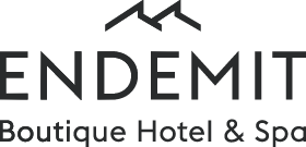 Endemit Boutique Hotel & Spa